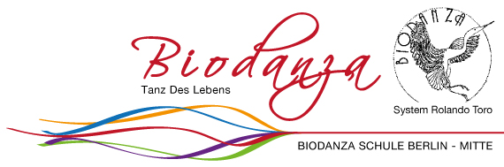 Biodanza Berlin